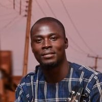 An excellent and professional guitar teacher and player with passion to impact my 8 years of knowledge and experience to others. Am based in Sabon Tasha Kaduna,