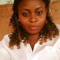 Experienced arts/ humanities teacher offering lessons: history, government, English, in Aba (Abia)