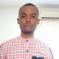 Experienced Computer Instructor with 9 years of experience gives Computer lessons at home in Abuja.