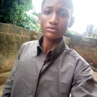 Experienced engineering student offers mathematics tutorial and solve problems online in Osun