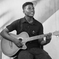 Experienced guitarist from Delta State tutoring people online to unlock their musical potential