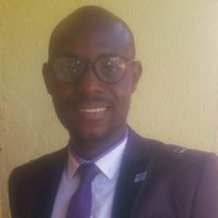 An experienced Physics and Mathematics tutor in Ekiti State; teach at school and also offer home tutoring.