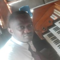I am experienced in training kids, withing six months, to be skilled organist and pianist. Prompt and really effective.