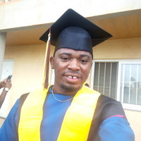 An Experienced tutor in Abuja with M.Sc in Material Science and Engineering