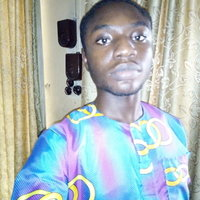 I'm a final year student of Pure Mathematics in the University of Benin. I have 3 years teaching experience. I can make students understand maths and calculate faster with my unique teaching method.