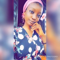 Food science student offering Home Economics and Geography In Any secondary School ilorin