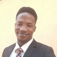 Fresh graduate offering lessons in the sciences for secondary school students and pupils.