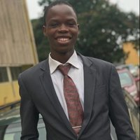 Fresh physics graduate offering to teach Physics for Secondary school and preparation for UTME