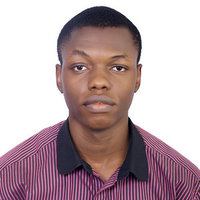 Geology Student with sound background in Microsoft Application Packages and Software Engineering