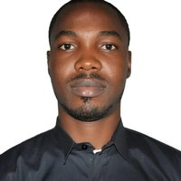 A Geoscience student with 5 years experience in tutoring maths, physics, chemistry and geography lessons in Delta State.