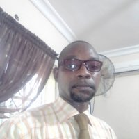 Government, Social Studies,Civic and Christian Religious Studies Teacher with over 15 years teaching experience in Lagos State.