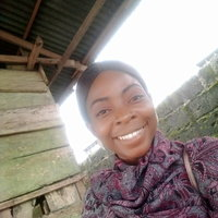 Graduate of Agriculture, teaches biology and Agriculture in portharcourt, i am patient, and will teach to the understanding of the students