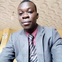 Am a graduate of biology and I can teach from secondary to tertiary level