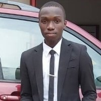 A graduate of Computer Science offering solid tutorials from basics up to professional levels in Computer Programming, HTML, CSS and essential programming skills like PHP in Benin