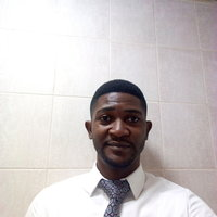 A graduate of economics with a unique style of teaching economics and good knowledge of mathematics.