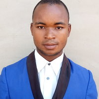 A graduate of engineering, offering mathematics and physics tutorial including other related subjects.