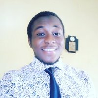 I'm a graduate of English language available for lessons in Lagos State