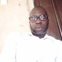 I'm a graduate of Human Physiology. I teach Biology and I reside in Ijebu Ode, Ogun State
