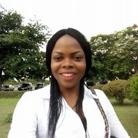 Graduate of Linguistics and Communication providing Linguistics and Literature lessons in Lagos