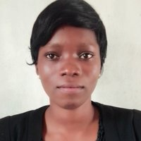 I'm a graduate of linguistics and private french language tutor in ibadan