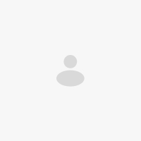 A graduate of Unilorin and Nanyang technology providing solutions to 21st century challenges.