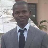 Great economist, msc & bsc(ed) lagos, economics tutor with 10 years experience