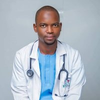 I have a BSc Anatomy, and take tutorial classes for students in Kano.