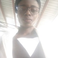 History graduate, residence Egbeda Lagos,2yrs experience teaching English at basic level. Thank you
