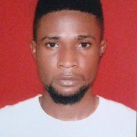 I am an ND holder in Computer software engineering. Lagos, Nigeria.