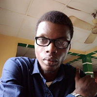 I am a Human Physiologist. I obtained my B.sc and Msc from Ahmadu Bello University, and University of Ibadan respectively. I've been taking Biology at all levels for about 7 years. I've taken studen