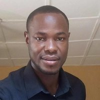 I am an ICT consultant (Eng) teaching computer professional courses in Abuja.