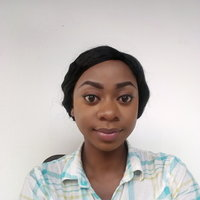 Korean language tutor with 2 years of experience gives lessons at home in Ogun State.