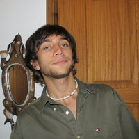 Giulio