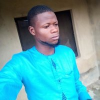 Law student offering English and Literature lesson up to university level in ibadan