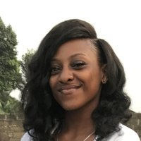 Law student offering English lessons up to university level in Uyo, Akwa Ibom.