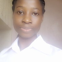 Law student offering Literature and Government in Benin. Give baking tutorials also
