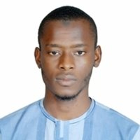 Learn and Speak Arabic from an Arabic and Islamic Studies Tutor, Kano