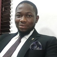 I am a Legal Practitioner but teaching has been a passion in me and I have fueled this passion for ten years. I would love to teach within Lagos