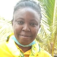 Librarian offering lessons in research/ project writing and English language in Enugu