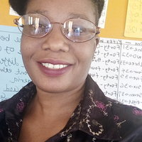 Math/computer teacher offering basic classes home lesson in Ilorin Kwara State. With over 20years of experience both in Lagos and Kwara State.