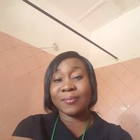 I am a math tutor. A graduate of chemical engineering with over 7 years experience. I teach children within the ages of 3 and 15 and I enjoy what I do. I am based in Abuja.