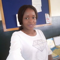 Maths teacher, national diploma in computer science, teach in abuja. Can tutor creche to senior primary