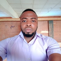 Mechanical engineering graduate offering maths and physics lesson up to university level in Lagos State