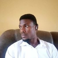 I am a Mechanical engineering graduate, with teaching experience in science subject. I am residing in Lagos. I can take science subject from junior secondary school to undergraduate level