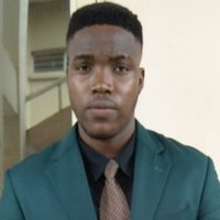 Medical Biochemistry Student offering classes on Maths, English, and Biology in Benin City