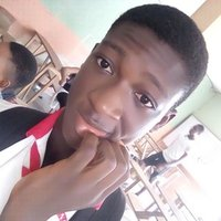 Medical laboratory science aspirant with a sound knowledge in biology, willing to help others in Lagos