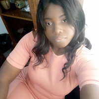 I am a medical physiologist who is a biology tutor in Port Harcourt.