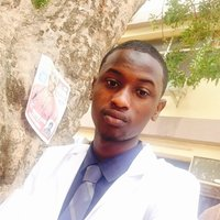 I'm a medical Radiography student offering a Biology and Chemistry lessons in Kano up to university level. Also a motivational speaker with a 5 years of experience
