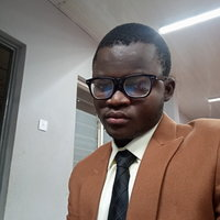 Medical student offering biology and maths level up to university level in lagos