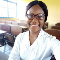 Medical student offering biology tutorial lessons for secondary school students in port harcourt